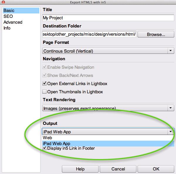 in5_ipad_option