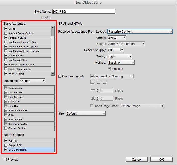 hd_jpg_object_class