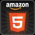 Amazon HTML5