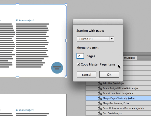How to Create Long, Scrolling Pages — Becoming a Digital Publishing